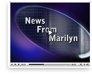 news_from_marilyn